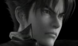 Tekken Hybrid Head 09 06 2011 01