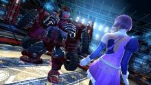Tekken-Tag-Tournament-2_15-08-2012_screenshot-7