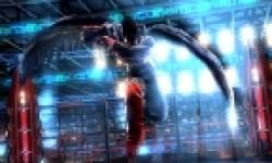 Tekken Tag Tournament 2 Head 03022011 01