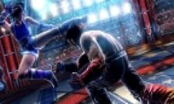 tekken tag tournament 2 head 170111 01