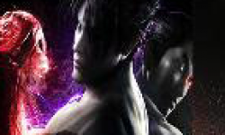 Tekken Tag Tournament 2 We Are Tekken Edition Head 220512 01