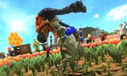 Tekken Tag Tournament Image 170712 10