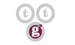 telltale games logo vignette head 20022011
