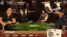 Telltale-Poker-Night-2_01-04-2013_screenshot-1