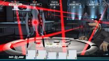 Telltale-Poker-Night-2_01-04-2013_screenshot-2