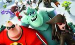TEST - Disney Infinity : le parfait compagnon des enfants ?