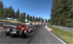 Test Drive Ferrari head 15012012 02.png