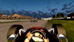 Test Drive Ferrari head 16012012 01.png