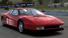 Test_Drive_Ferrari_Racing_Legends_512TR 1991-vignette-head