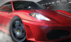 Test Drive Ferrari Racing Legends Head 250512 01