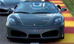 Test Drive Ferrari Racing Legends head vignette 001