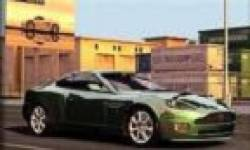 test drive unlimited 2 aston martin vignette