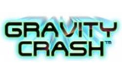 TGS GRAVITY CRASH jaquette gravity crash playstation 3 ps3 cover avant g
