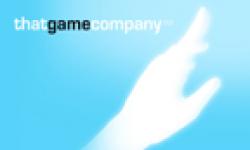 thatgamecompany logo head