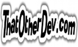 thatotherdev  icone 15062012 001
