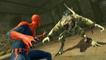 The-Amazing-Spider-Man_screenshot-7