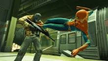 The-Amazing-Spider-Man_screenshot-8