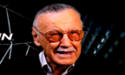 the amazing spider man stan lee head 19062012 01.png