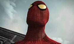 The Amazing Spiderman log vignette 21.02