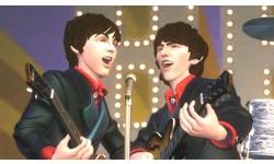the beatles rock band playstation 3 ps3 016