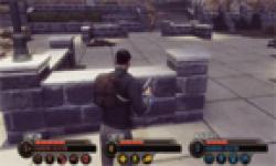 The Bureau XCOM Declassified head