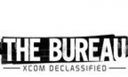 The Bureau XCOM Declassified vignette 26042013