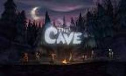 the cave (1)