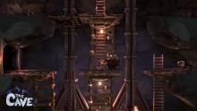 the-cave-playstation-3-screenshots (7)