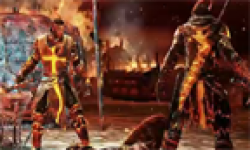 The Cursed Crusade head 10