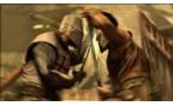 the cursed crusade vignette 31032011 001