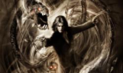 The Darkness II Head 2011 10 10 11 001