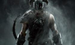 The Elder Scrolls V Skyrim head 11