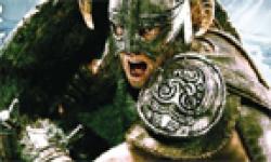 The Elder Scrolls V Skyrim head 17