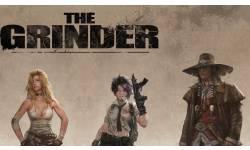 the grinder the grinder 20100204101042588