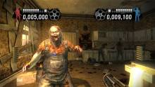 The-House-of-Dead-Overkill-Extended-Cut_15-07-2011_screenshot-5