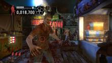 The-House-of-Dead-Overkill-Extended-Cut_15-07-2011_screenshot-6