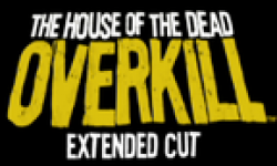The House of the Dead   OVERKILL   Extended Cut   Trophées   ICONE       1