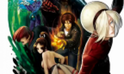 The King of Fighters XIII Head 12 07 2011 01
