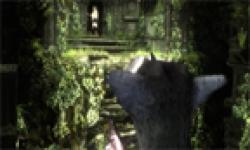 The Last Guardian head 2