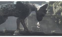 The Last Guardian images screenshots 024