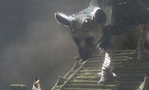 the last guardian sony computer entertainment ps3 ps3 absence team ico