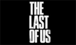 The Last of Us 04 12 2011 logo head