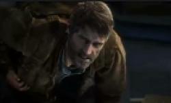 The Last of Us 08 12 2012 head