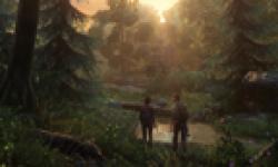 The Last of Us 10 03 2013 head 2