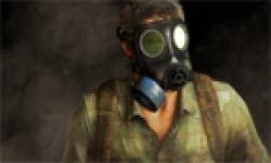 The Last of Us 10 03 2013 head 7