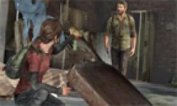 The Last of Us 11 02 2012 head 2