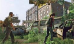 The Last of Us 11 02 2012 head 5