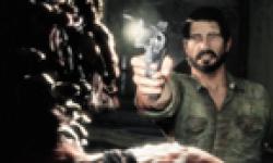 The Last of Us 11 12 2011 head 4