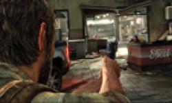 The Last of Us 13 02 2012 head 2