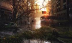 The Last of Us 13 12 2011 head 1